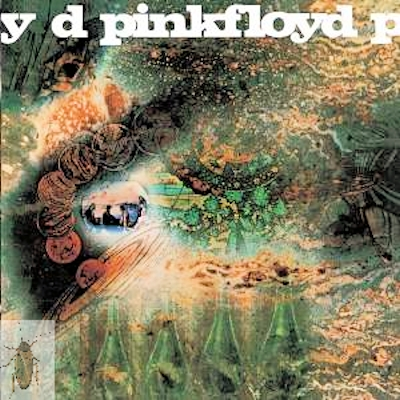 #PF001.1b A Saucerful of Secrets #2 05-24-2014 (400)