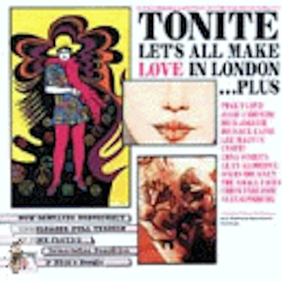 #PF001.1c Tonite lets all make Love in London #3 06-28-2015 (400)