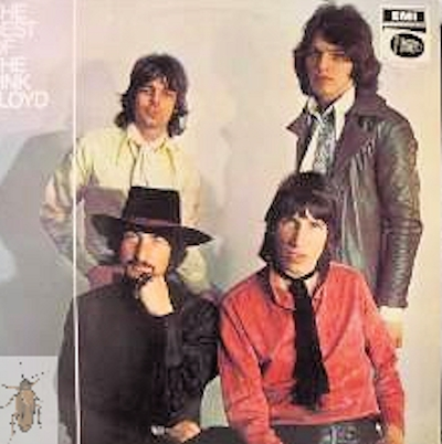 #PF001.1g Best of Pink Floyd #7 06-28-2015 (400)
