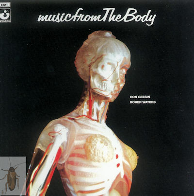 #PF001.1i Music from the Body #9 04-19-2020 (400)