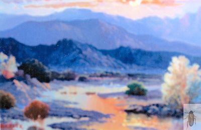 01259 Sunset 5 x 7 (400)