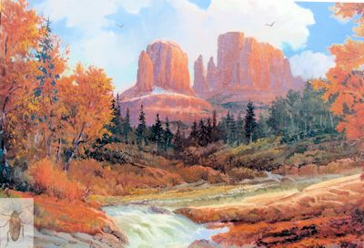 01277 Sedona Autumn 11 x 14 (400)