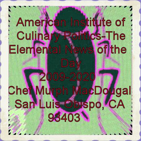 #2301b Stinkbug #4 2020 (400) d X