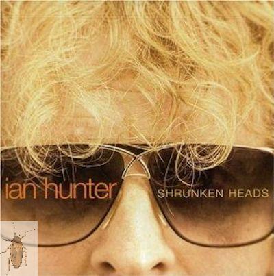 #48.7m Shrunken Heads #18 06-06-2014 (400)