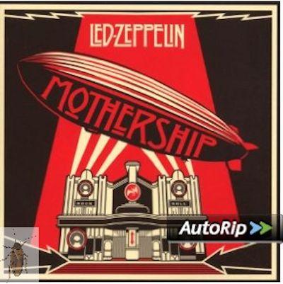 #48.7n Mothership #21 06-03-2014 (400) - Copy