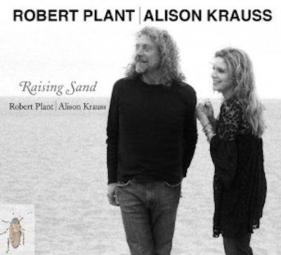 #48.7q Raising Sand with Allison Kraus #12 06-03-2014 (400) - Copy