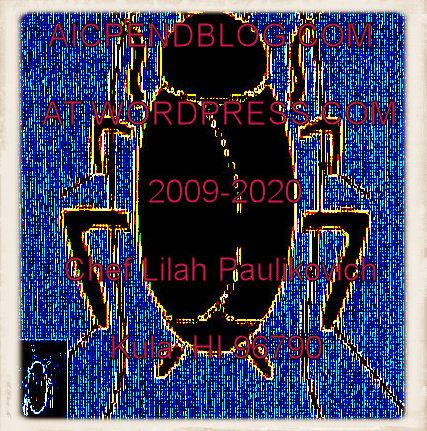 #LP0001.1a Stinkbug #3 04-30-2020