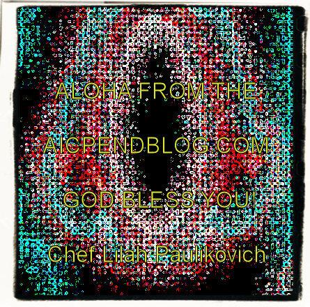 #LP0001.1h Stinkbug #8 04-30-2020 (400)