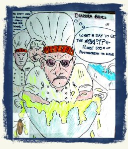 #LP0001.1n Chef w D #1 05-05-2019 (400)