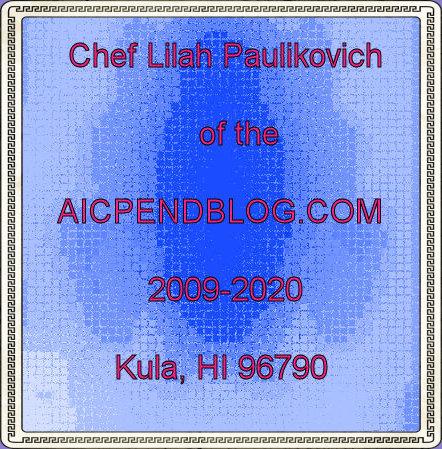 #LP0001.1u Stinkbug #10 04-30-2020 (400)
