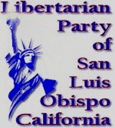 #MM0001.1j Lib Party #1 05-24-2019 (400)