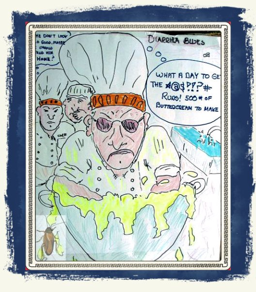 #MM0001.1q Chef w D #1 05-24-2019 (400)