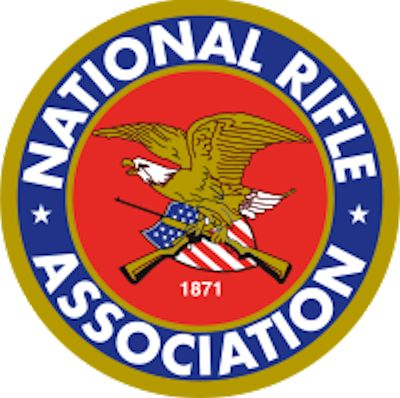 #MM0001.2l NRA 05-25-2019 (400)