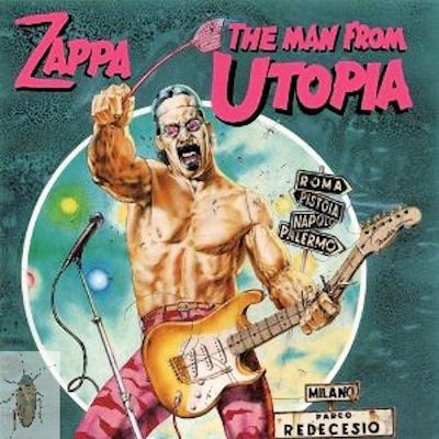 #MOI001.2i Man Utopia #35 09-29-2019 (400)