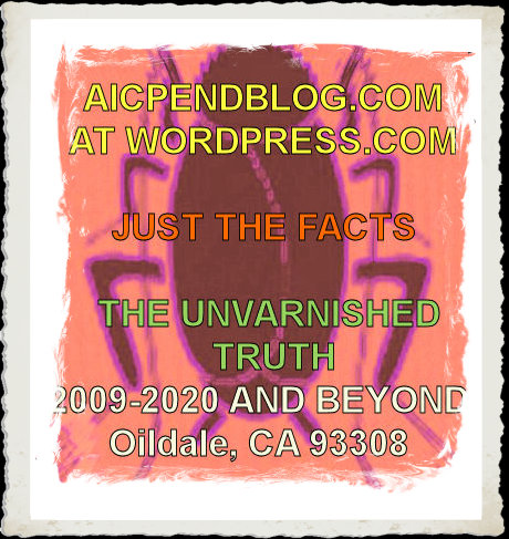 #MS0001.1b.1a.1o JUST THE FACTS 05-08-2020 (400)