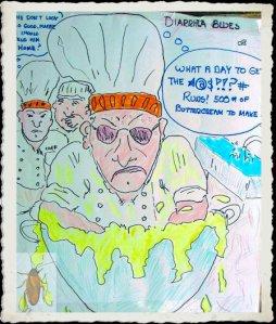#MS0001.1r Chef w D #1 05-16-2019 (400)