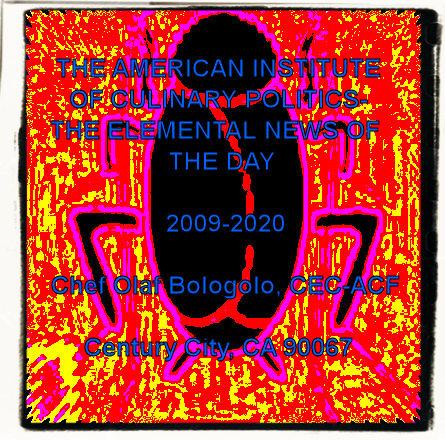 #OB00001.1e Stinkbug #5 05-22-2020