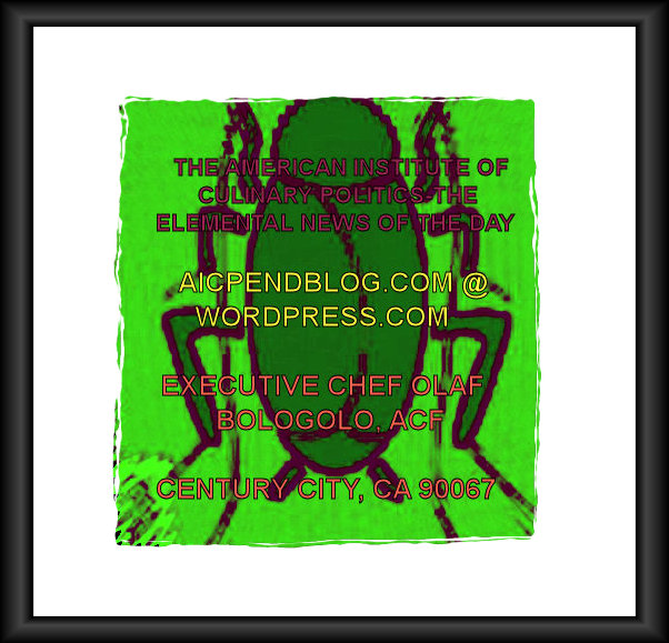 #OB00001.1h Stinkbug #8 05-22-2020