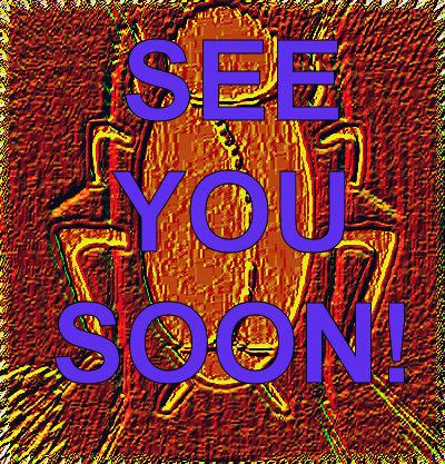 #OB00001.1j See you soon 05-22-2020