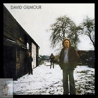 #PF001.1q David Gilmour #17 04-19-2020 (400)