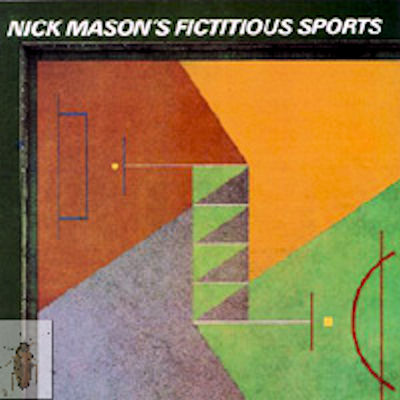 #PF001.1t Fictitious Sports #20 04-20-2020 (400)