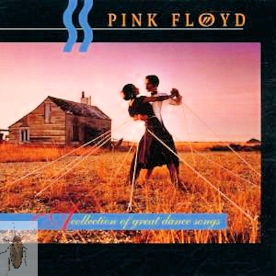 #PF001.1u Dance Songs #21 04-20-2020 (400)