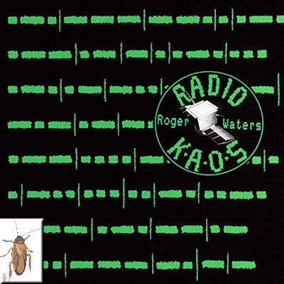 #PF001.2b Radio K.A.O.S. #28 05-04-2020 (400)
