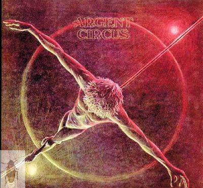 #ZOM001.1p Circus #16 10-05-2019 (400)