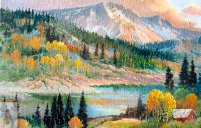 01297 Sierra Autumn 8 x 10 (400)