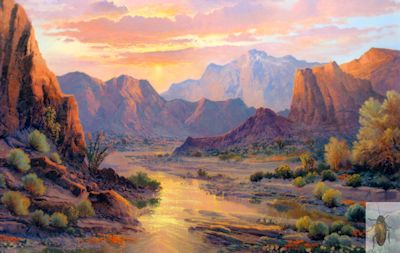 01304 Sunset 24 x 36 (400)