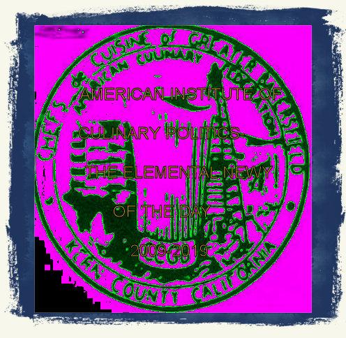 #1244g CCGB Logo #3 Black ROUND (400)