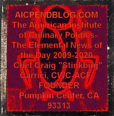 #CC0001.1c Stinkbug #3 06-12-2020