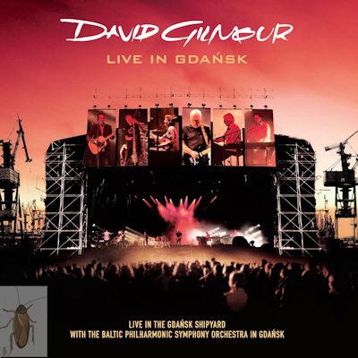 #PF001.2t Live in Gdansk #46 05-28-2020 (400)