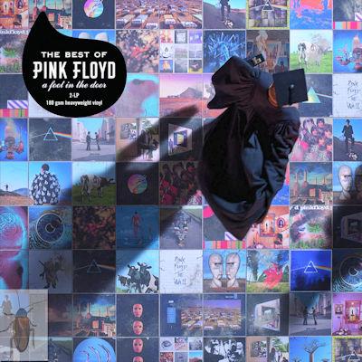 #PF001.2v A Foot in the Door #48 05-28-2020 (400)