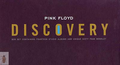 #PF001.2w Discovery #49 05-28-2020 (400)