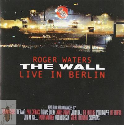 #PF001.3c The Wall Berlin #55 05-28-2020 (400)