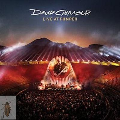 #PF001.3g Live at Pompeii #59 05-30-2020 (400)