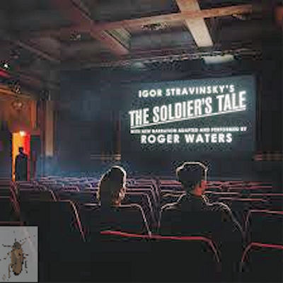 #PF001.3h Soldier's Tale #60 05-30-2020 (400)