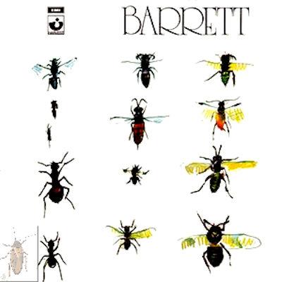 #PF001.3k Barrett #63 05-30-2020 (400)