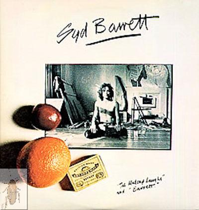 #PF001.3l Syd Barrett #64 05-30-2020 (400)
