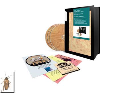 #PF001.3x Reverberation 1971 #77 06-12-2020 (400)
