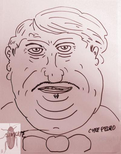 #PM0001.1f P. Munoz #5 05-30-2019 (400)