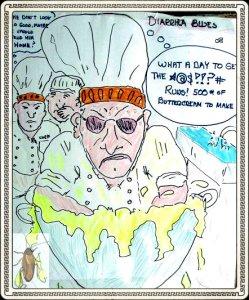 #PM0001.1q Chef w D #1 05-30-2019 (400)