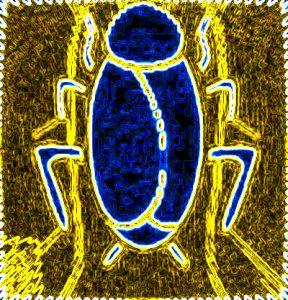 #PM0001.2k Stinkbug #8 05-30-2019 (400)