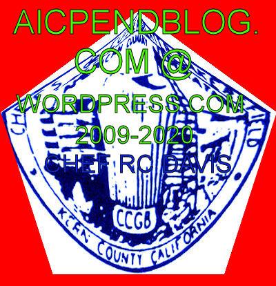 #RCD0001.1a ACF Logo #1 06-04-2020 (400)