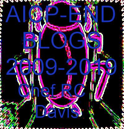#RCD0001.1b Stinkbug #1 06-09-2019 (400)