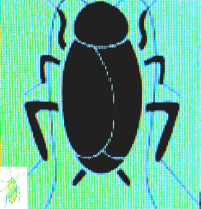 #RCD0001.1z Stinkbug #4 09-09-2019 (400)
