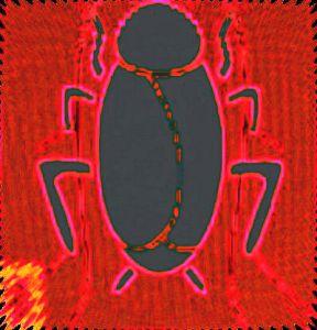 #RCD0001.2l Stinkbug #7 06-09-2019 (400)