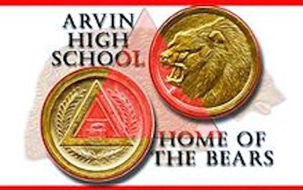 #RCD0001.2s ARVIN HS Bears #1 06-09-2019 (400)