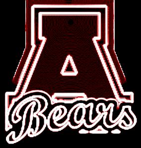 #RCD0001.2t ARVIN HS Bears #2 06-09-2019 (400)